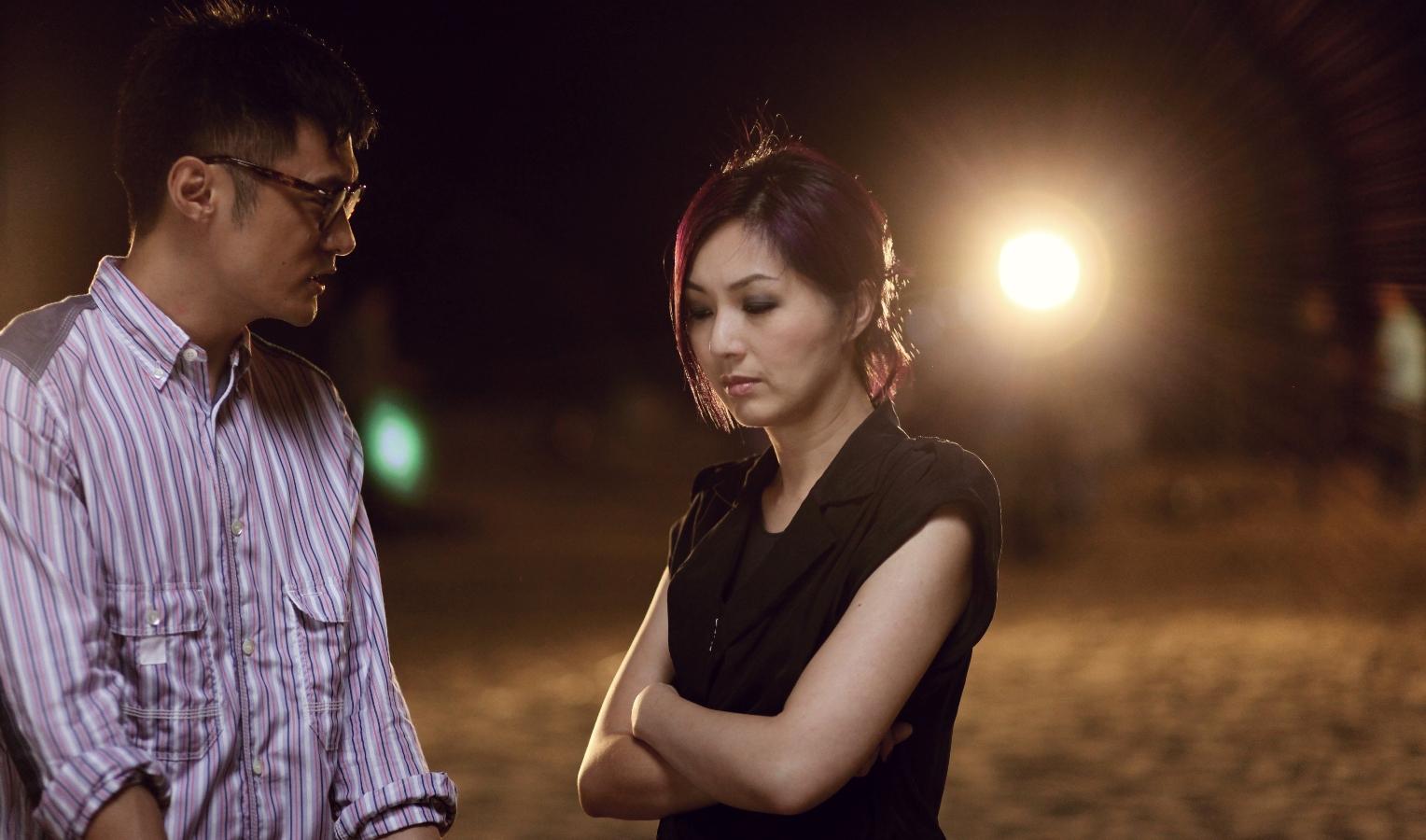 第36回香港国際映画祭の見所 | 香港ナビ