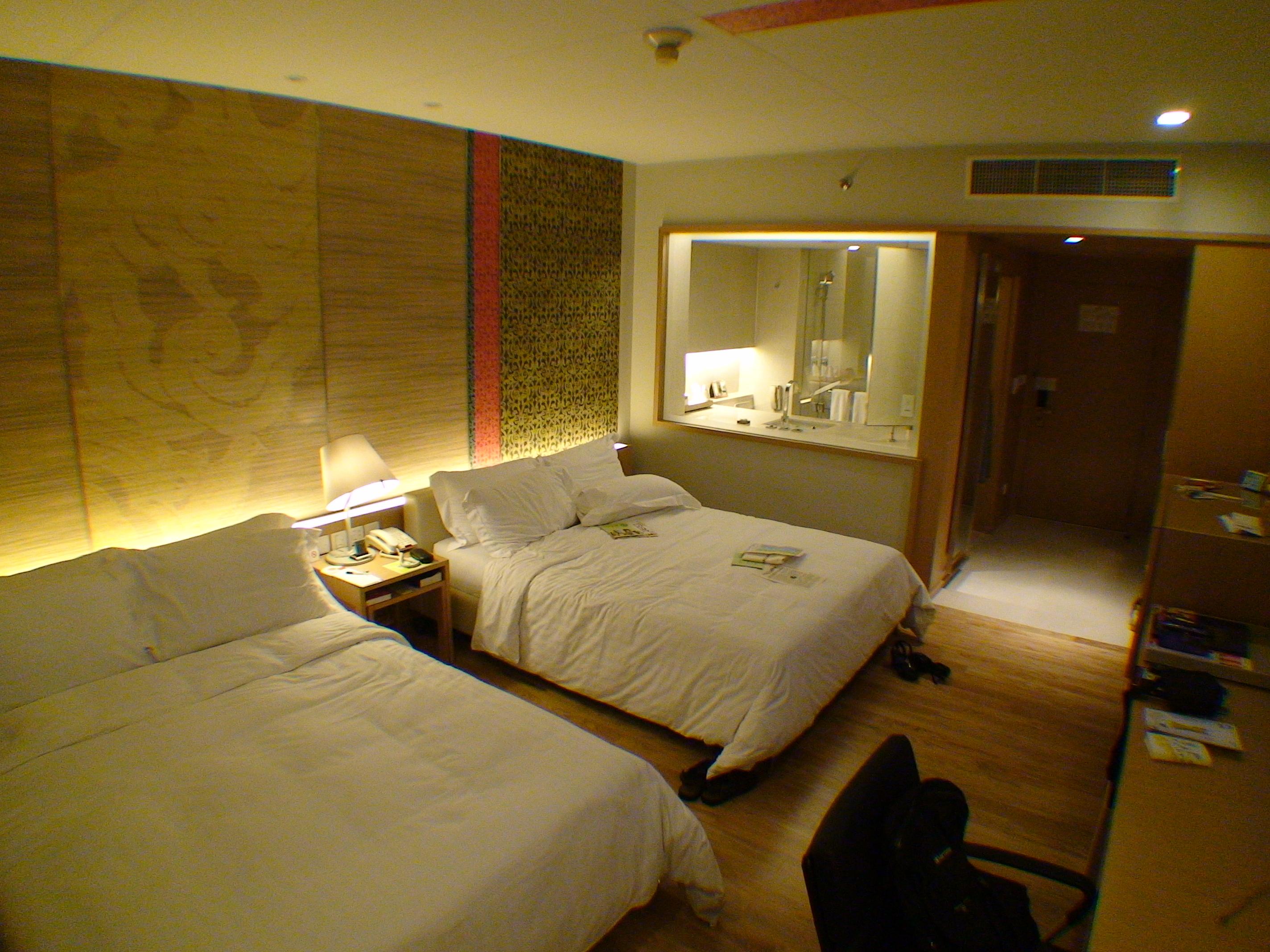 都市 街 室内 ホテルの照明 壁紙1920x1440 壁紙館