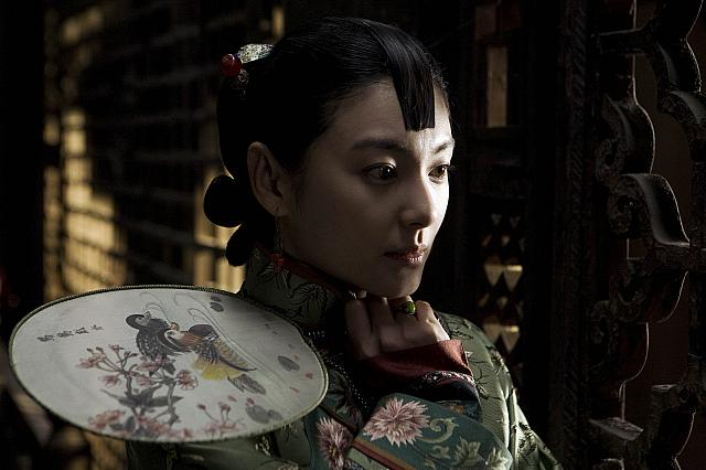 第36回香港国際映画祭の見所