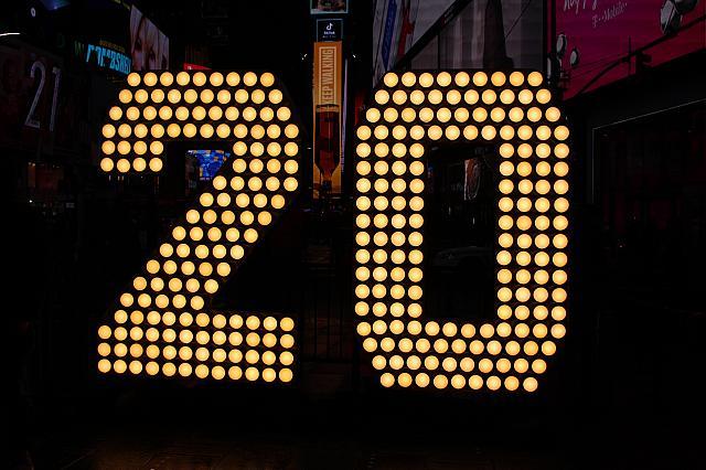 祭日 2020 アメリカ