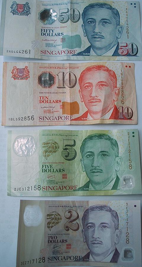 ドル 円 50 日本