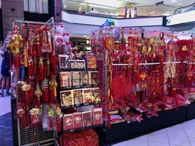 の 旧 正月 今年 中国の旧正月は出荷にどのように影響しますか?
