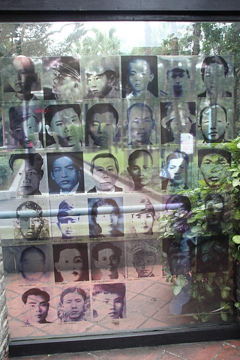 台北二二八紀念館 | 台湾観光-台北ナビ