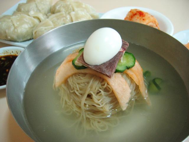 冷麺の画像 p1_25