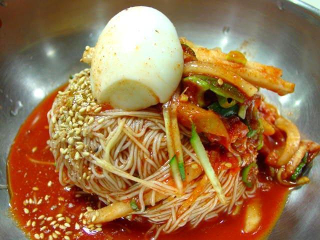 冷麺の画像 p1_23