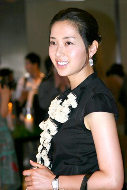 ソン・ユナの画像 p1_32