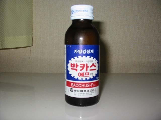 http://www.seoulnavi.com/report/images/tokuhain_list_img/64/tokuhain_64_1.jpg