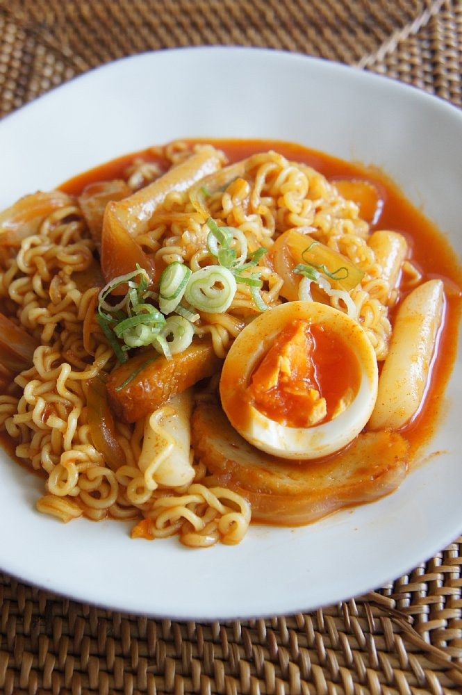 韓国 料理 レシピ