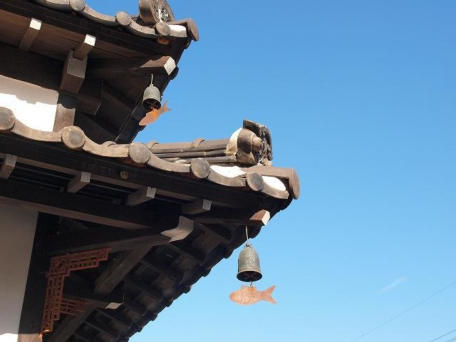 東国寺(群山) | 観光-ソウルナビ