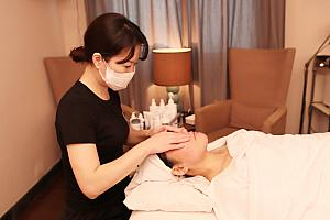瑞頌RENASCENCE Body & Facial Treatment
